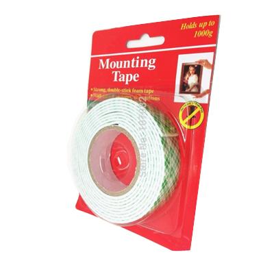 S011382 - Fangzhen 3 4 Mounting Tape