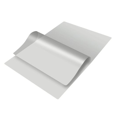 S011394 - A4 Laminating Pouch