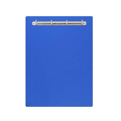S011404 - A4 Clip Board