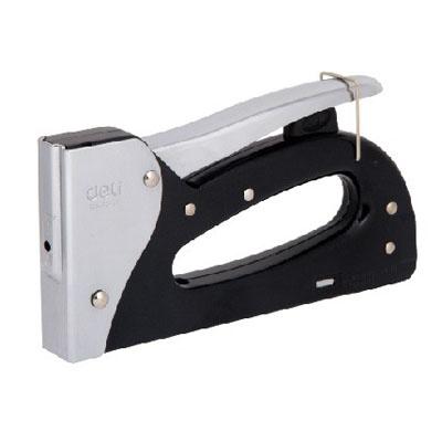 S011492 - Deli 4600 Gun Tacker