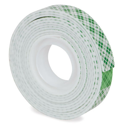 S121208 - Mounting Tape 1