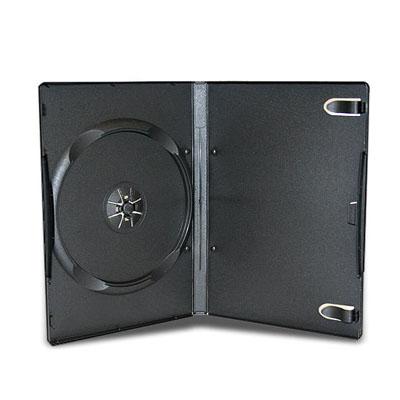 S471005 - Single DVD Case 14mm