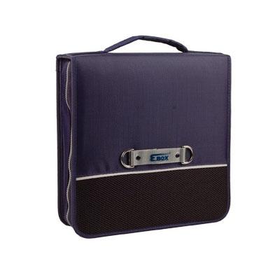 S471063 - CD Holder Ebox 240