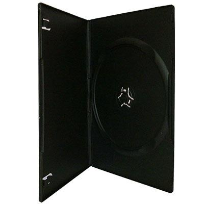 S471092 - Slim DVD Case 7mm