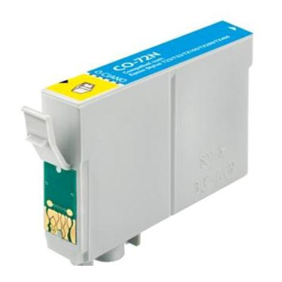 S581012 - C79 Cyan Cartridge