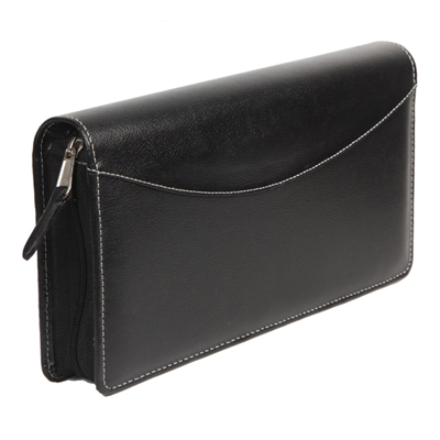 T021060 - Cheque Book Holder YP619