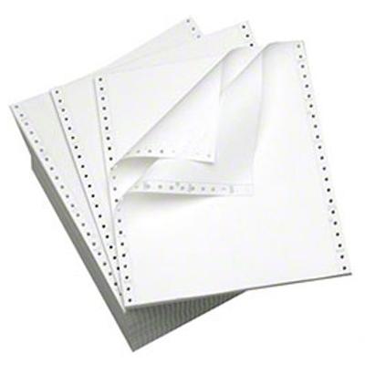 U101008 - Computer Paper 2 Ply