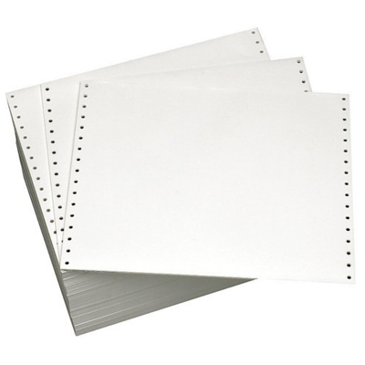 U101011 - Computer Paper 4 Ply