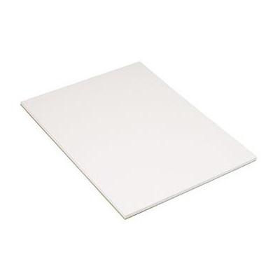 U101012 - A4 Plain Board