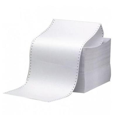U101014 - Computer Paper 4 Ply CHP
