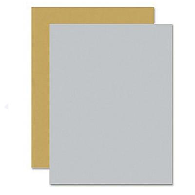 W021068 - Bristol Board