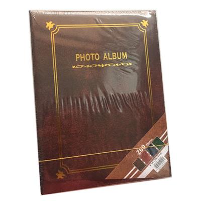 C108006_Brown