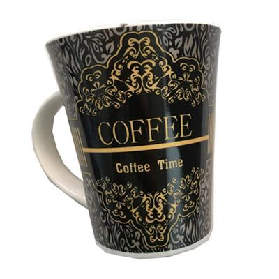 Mug_Coffee1