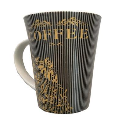 Mug_Coffee2