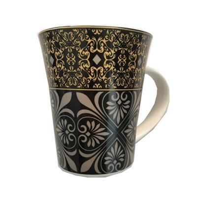 Mug_Coffee3