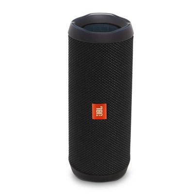 C111751 - JBL BT Flip 4 Speaker