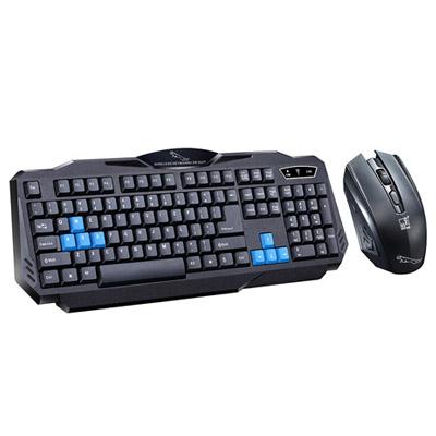 C111767 - Keyboard Combo Haing 8869