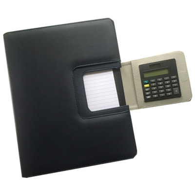 C101060