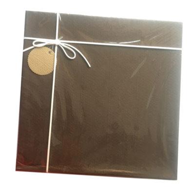 C106006_dark brown