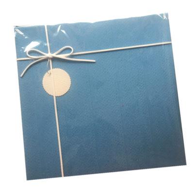 C106015_blue.white base