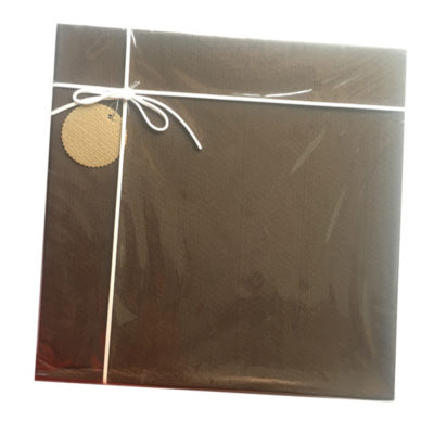 C106015_dark brown