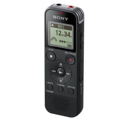 C111491 - VOICE RECORDER SONY PX470