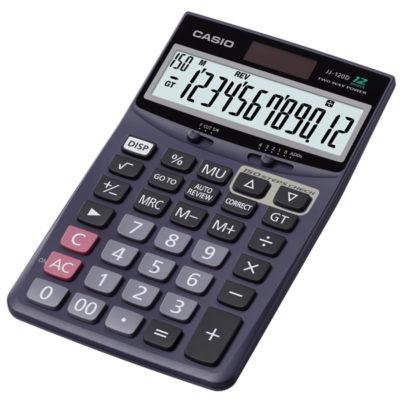 C111219
