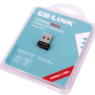 BL-WN151-Adapter-1000x1000
