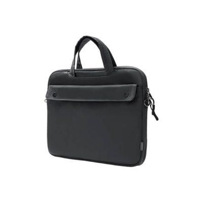 Baseus-Basics-Series-13-inch-Laptop-Side-Bag-Main