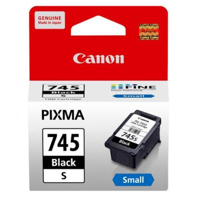 Canon 745 Small