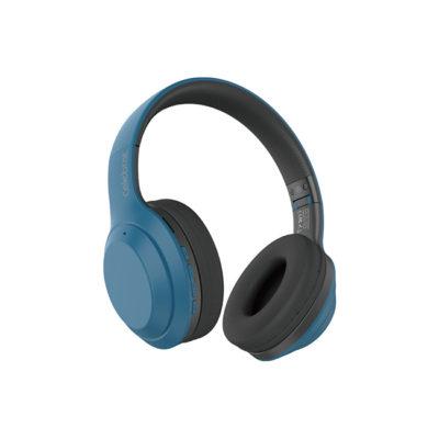 Celebrat-A24-Wireless-Headphones