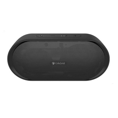 Celebrat-SP-2-Waterproof-Wireless-Speaker