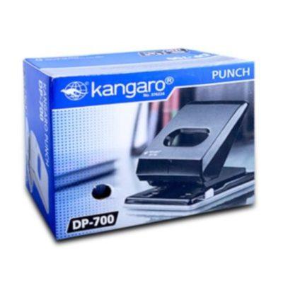 Kangaro-Punch-DP-700