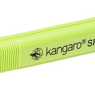 Kangaro SR-100