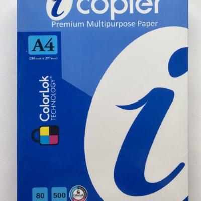 Photocopy A4 80GSM I Copier