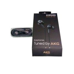 samsung-akg-wired-earphone-250x250