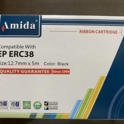 Amida ERC 38