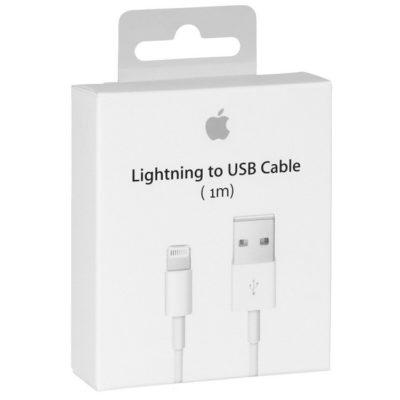 USB-Lighting-Cable-Retail-1