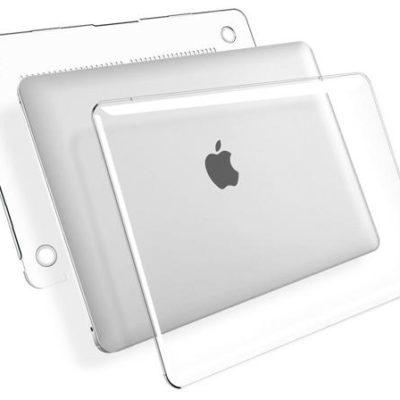 coteetci macbook case 16 inch