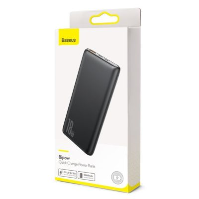 eng_pl_Baseus-Bipow-power-bank-10000mAh-2x-USB-1x-USB-Typ-C-Power-Delivery-18W-Quick-Charge-3-0-