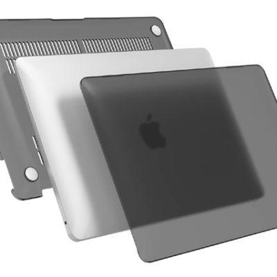 macbook case 3